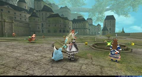 ToramOnlineScreenshot2020_05_14_21_12_33