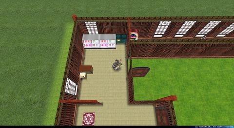 ToramOnlineScreenshot2020_04_30_09_03_32