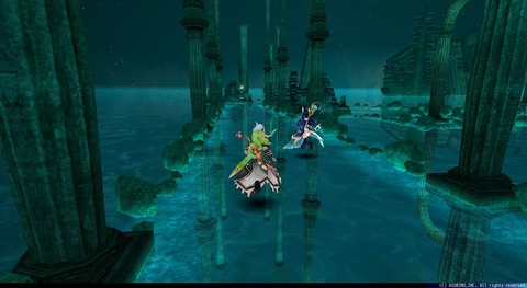 ToramOnlineScreenshot2020_09_26_16_41_18