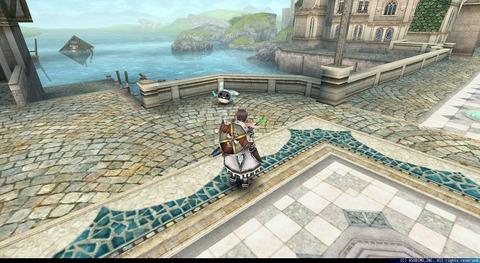 ToramOnlineScreenshot2020_11_19_19_02_19