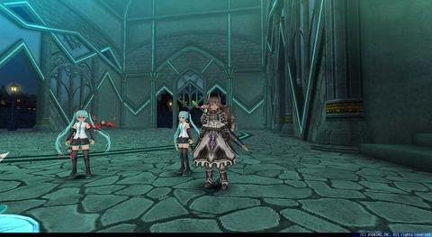 ToramOnlineScreenshot2020_11_19_19_40_59