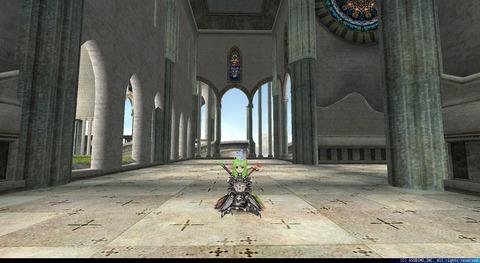 ToramOnlineScreenshot2020_07_29_09_22_22