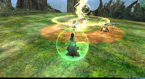ToramOnlineScreenshot2020_05_09_15_50_08