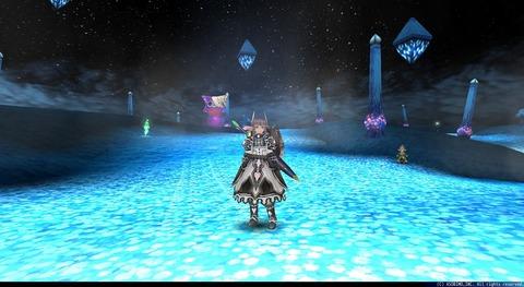 ToramOnlineScreenshot2020_08_18_17_49_12