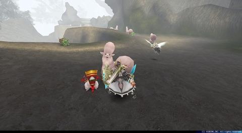 ToramOnlineScreenshot2020_05_15_14_12_26