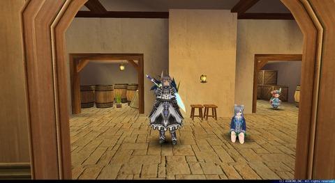 ToramOnlineScreenshot2021_03_22_20_38_20