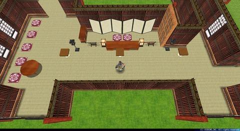 ToramOnlineScreenshot2020_04_30_09_03_13