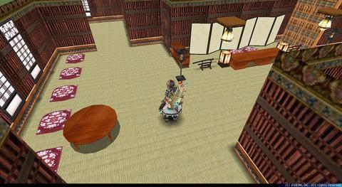 ToramOnlineScreenshot2020_04_30_09_01_57