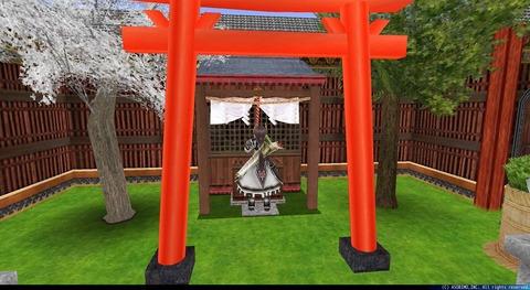 ToramOnlineScreenshot2020_04_30_09_04_49