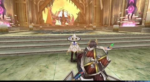 ToramOnlineScreenshot2020_11_16_12_06_40