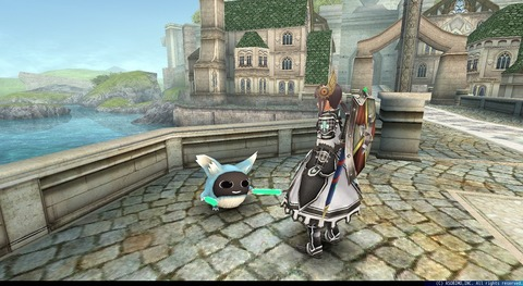 ToramOnlineScreenshot2020_11_19_19_02_53