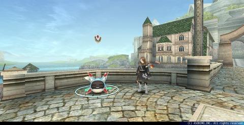 ToramOnlineScreenshot2020_11_19_18_10_59