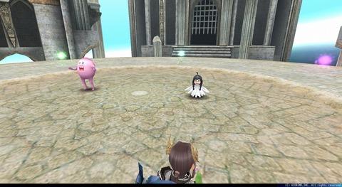 ToramOnlineScreenshot2021_04_01_00_36_12
