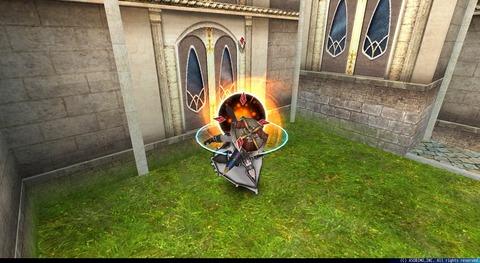 ToramOnlineScreenshot2020_10_17_18_08_12