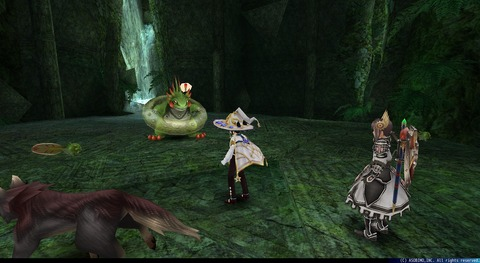 ToramOnlineScreenshot2020_11_16_21_40_21