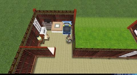 ToramOnlineScreenshot2020_04_30_09_02_39