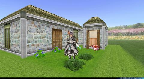ToramOnlineScreenshot2020_04_11_09_35_45