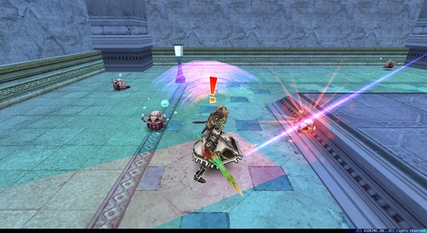 ToramOnlineScreenshot2020_08_19_09_49_39