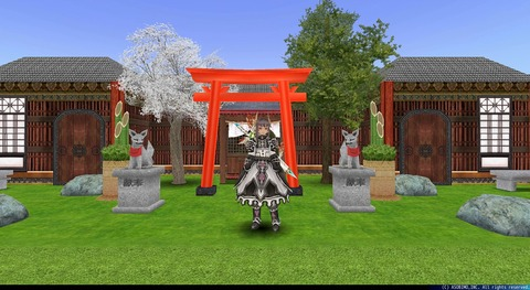 ToramOnlineScreenshot2020_04_30_09_00_28