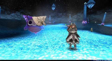 ToramOnlineScreenshot2020_08_18_17_49_45