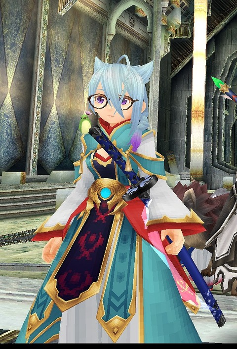 ToramOnlineScreenshot2020_05_29_21_37_07