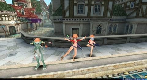ToramOnlineScreenshot2020_08_20_21_22_41