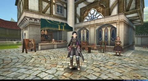 ToramOnlineScreenshot2021_02_02_12_00_11