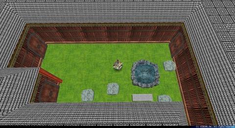 ToramOnlineScreenshot2020_04_30_09_03_25