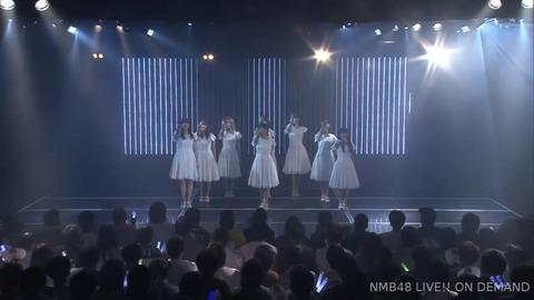 20190504JoEriko-108