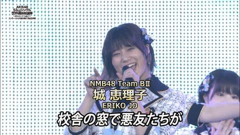 20180616NMB48senkyo1-26
