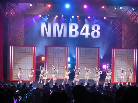 20190416NMB48TeamB2-11