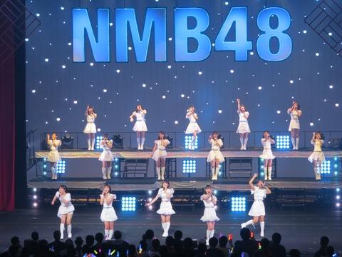 20190416NMB48TeamB2-55
