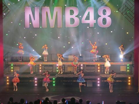 20190423NMB48TeamB2-39