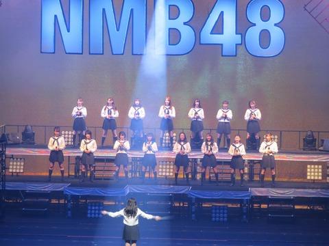 20190423NMB48TeamB2-33