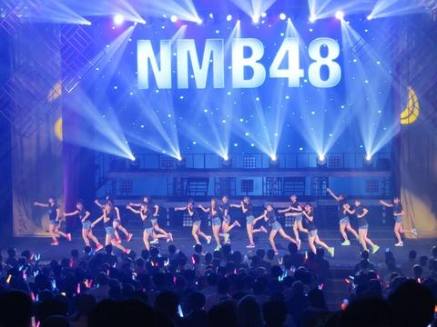 20190416NMB48TeamB2-62