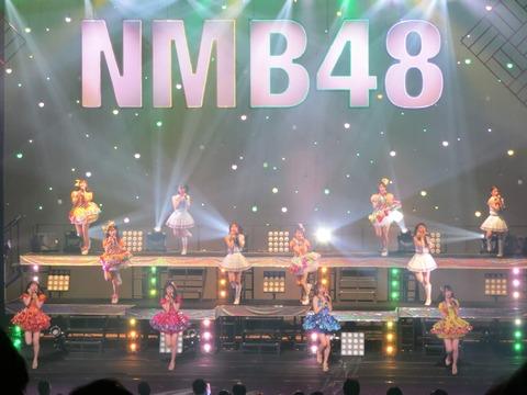 20190416NMB48TeamB2-42