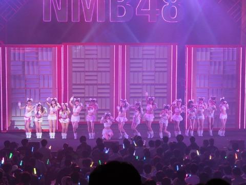20190423NMB48TeamB2-5