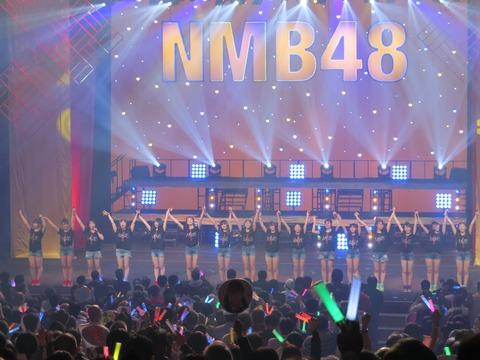 20190416NMB48TeamB2-63