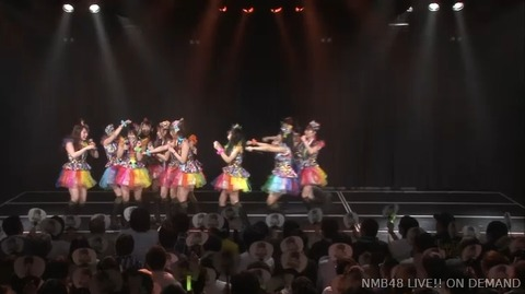 20190504JoEriko-23