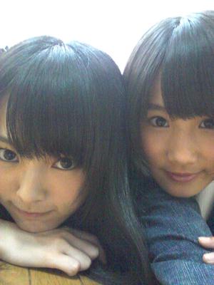 nmb48_yamamoto_sayaka_googleplus_120509_1