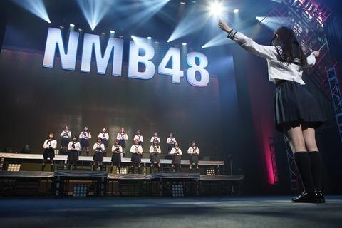 20190416NMB48TeamB2-99