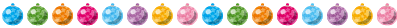 line_ball
