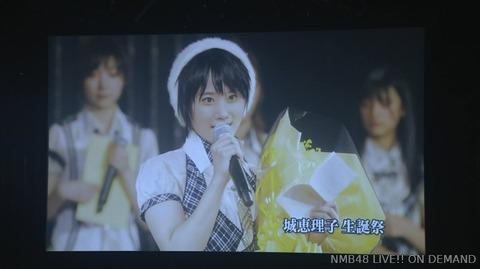 20190504JoEriko-93