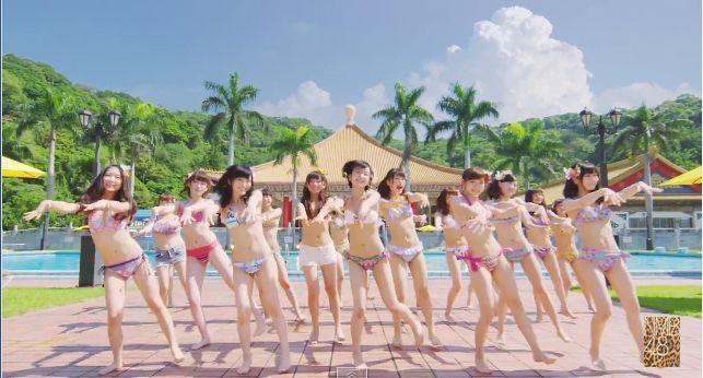 NMB48 城恵理子ファンサイト : ♪...