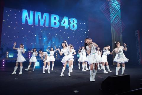 20190423NMB48TeamB2-93