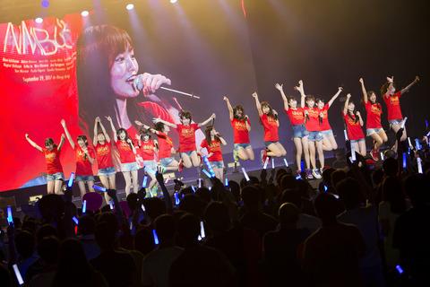 20170929nmb48HongKong-89