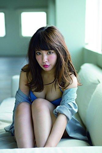 山田菜々の画像 p1_3