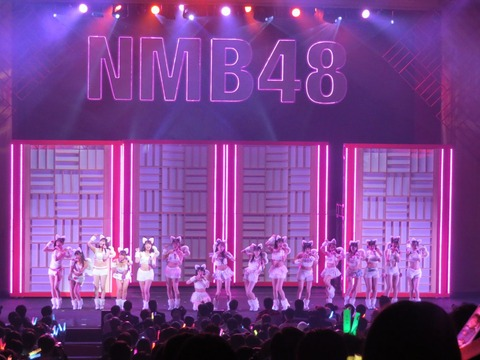 20190416NMB48TeamB2-10