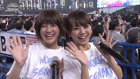 20180616NMB48senkyo1-92
