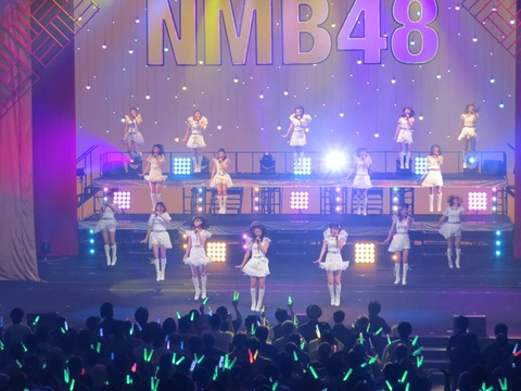 20190423NMB48TeamB2-56